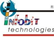 Infobit Technologis